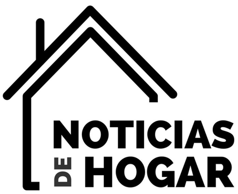 Notícias del Hogar