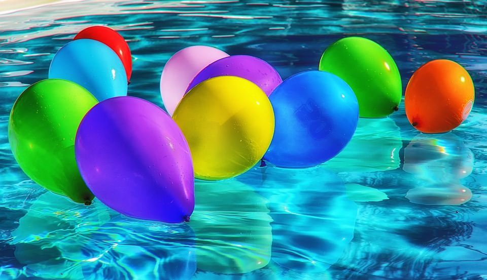 Mantenimiento piscinas noticias del hogar for Mantenimiento piscina invierno