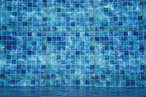 reparación-piscinas